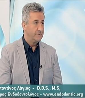 ΑΝΤ1 TV